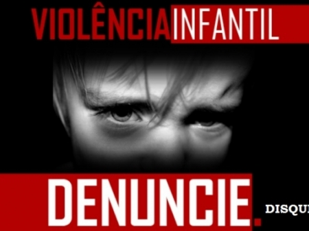 Indivíduo tenta estuprar menor após sair de forró em Ariquemes