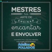 Mensagens Feliz Dia Do Professor Ariquemes Agora A Noticia No Seu Tempo Ariquemes Rondonia
