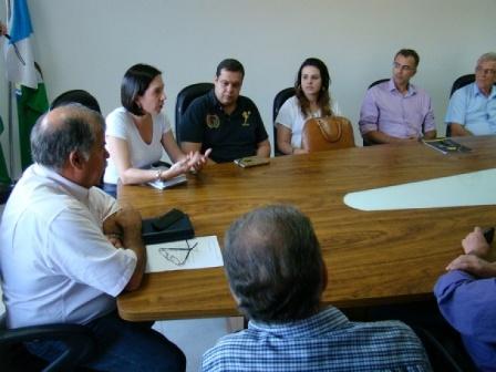 Pacientes enfrentam 200 km de sofrimento na luta contra