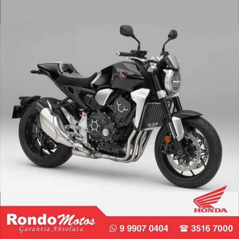 Moto (Foto: Reprodução)