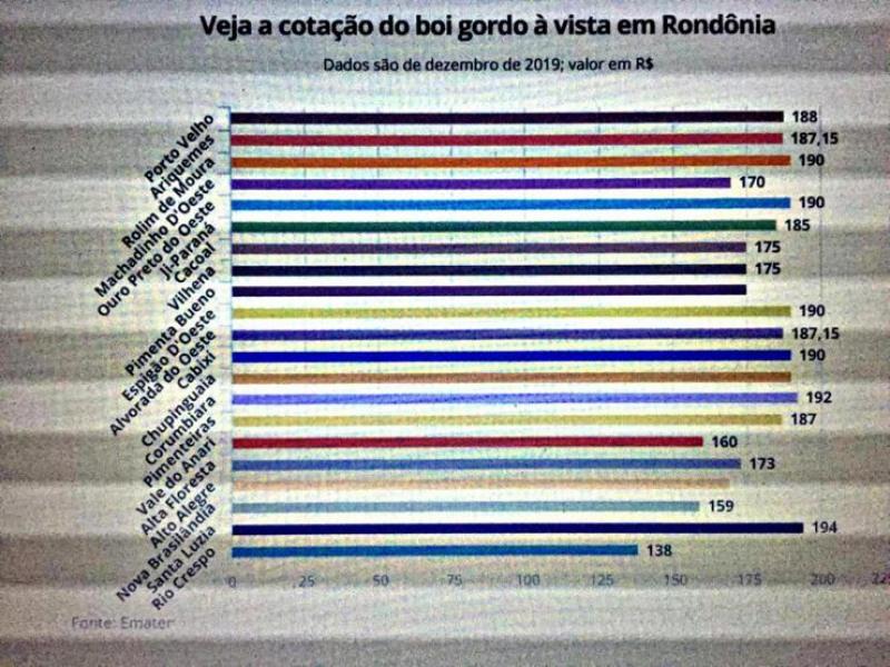 Divulgação (Foto: Divulgação)