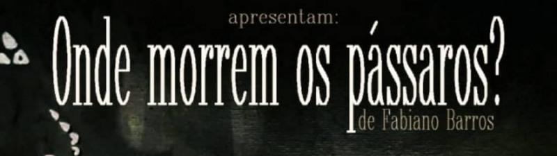 Reprodução (Foto: Divulgação)